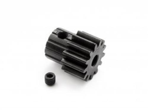 Pinion Gear 13T (32DP) MV150138