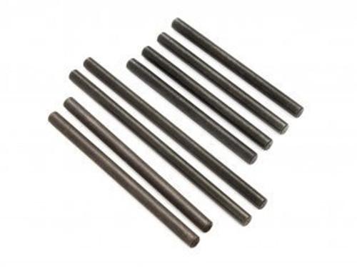 Hinge Pin Set MV150120