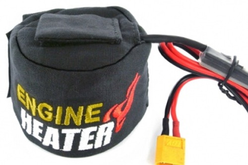 Engine Heater
