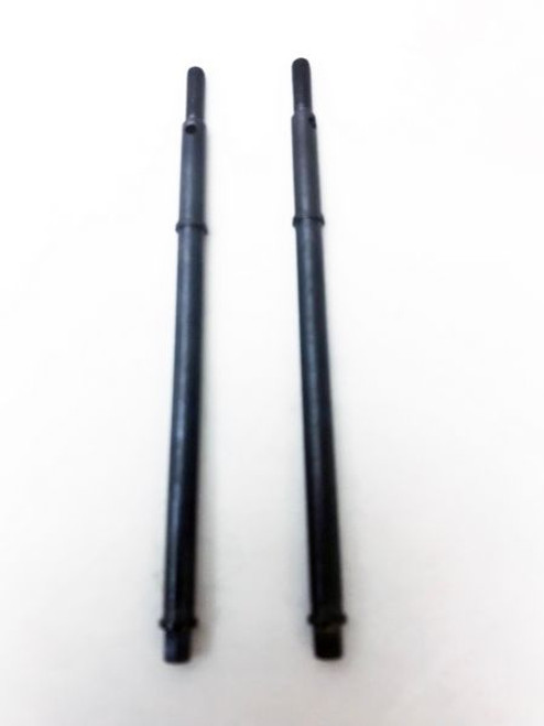 Rear Axle Shafts HBX-12717