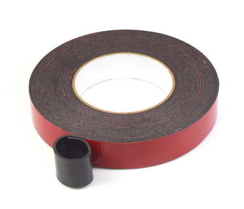 Double-faced Adhesive Tape 10mx25mm AB2440009