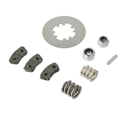 Traxxas Slipper Clutch Rebuild Kit 5552X