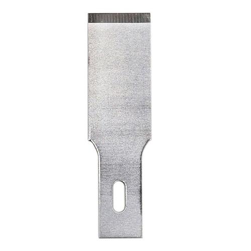 Large Chisel Blade #18 (5pcs) EXL20018