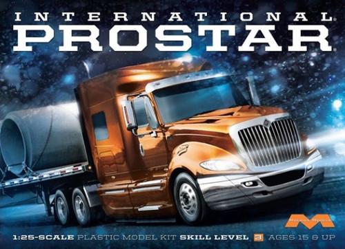 International Prostar 1/25 1301