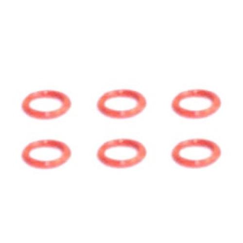 Diff O-Ring Seal RH-10225