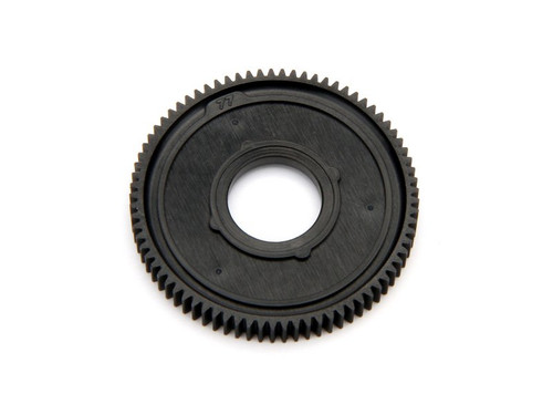 Spur Gear 77 Tooth (48 Pitch) 103371