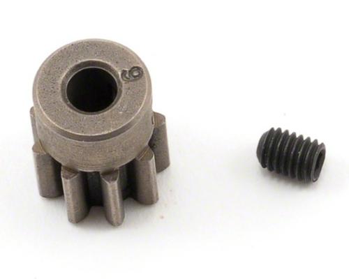 Gear 9-T Pinion (32-P) 6745