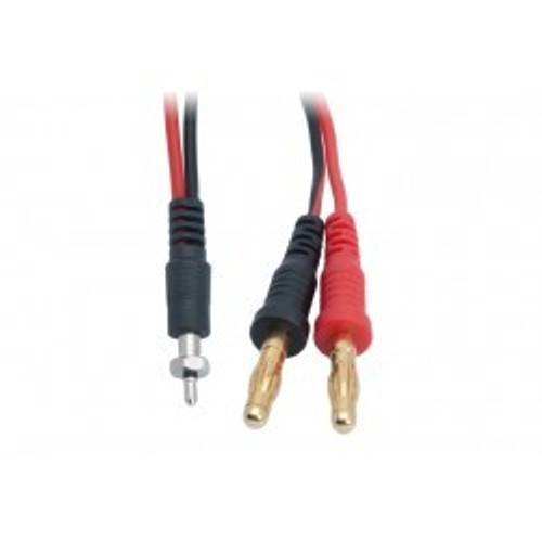 LRP Universal Charge Glow Lead 65826