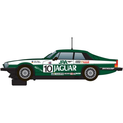Jaguar XJS 1985 Bathurst Winner 1/32 C4214