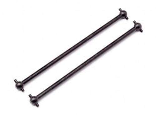 Fr/Rr Dogbone 100mm (2Pcs) (Strada Evo XT) MV22610