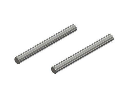 Hinge Pin 3x31mm 4x4 (2pcs) AR330468