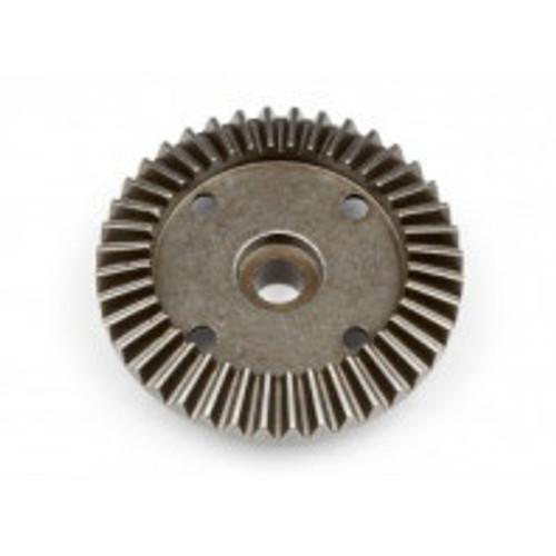 40T Diff Gear HPI-101215
