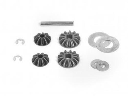 Differential Internal Bevel Gears MV150008