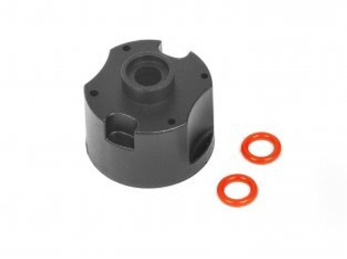 Differential Case/Seals MV150009