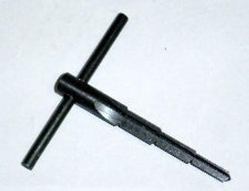 T Type Spinner Reamer