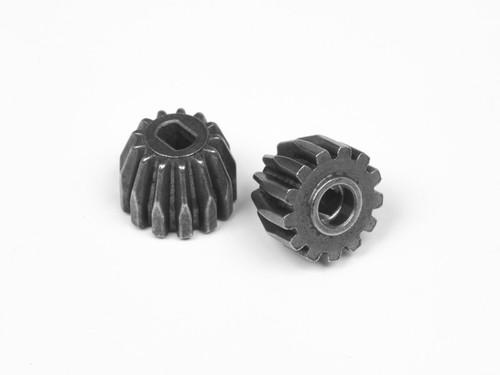 Differential Pinion Gear (2pcs) MV150072