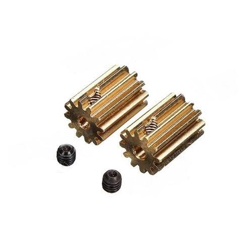 Haiboxing Motor Pinion Gears 13T
