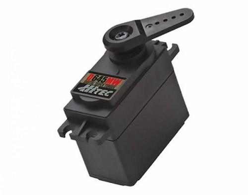 Hitech D645MW Super Torque Servo