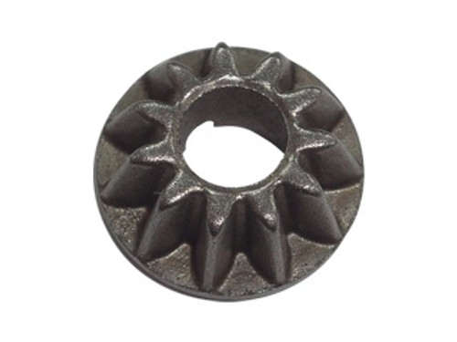 GV 11T Pinion Gear