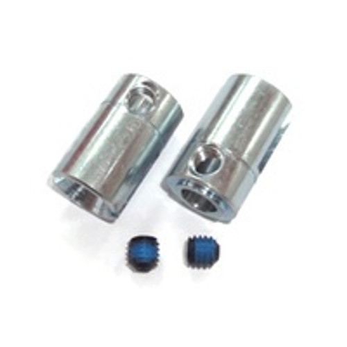GV Joints L=36mm