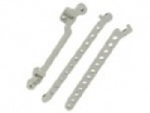 GV MM STBrace For Chassis
