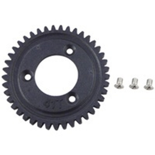 GV 41T Gear For BV1 2-Speed Gear Box