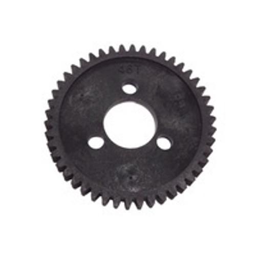 GV Main Gear BV1
