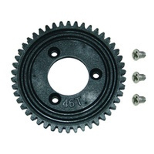GV 46T Gear For BV1 2 Speed Unit