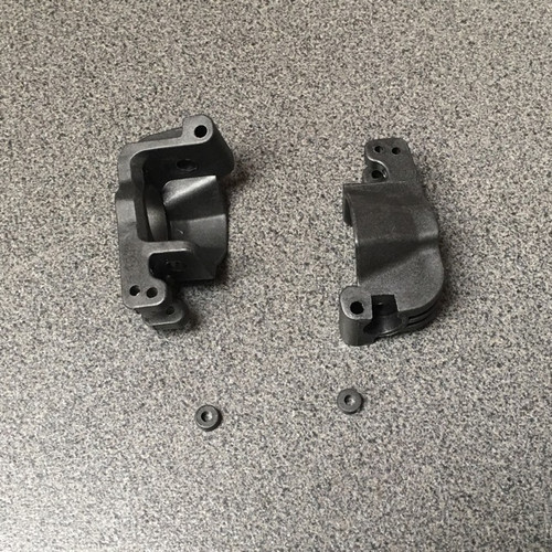 Front Upright Left and Right and Bush HBX-3378-P011