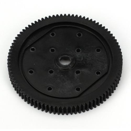 RC Spur Gear ECX1076