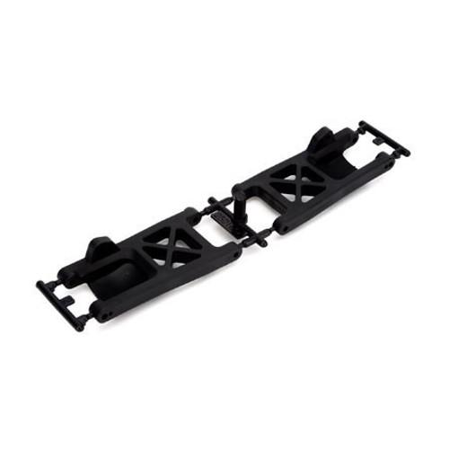 Rear Suspension Arm Set Boost ECX3009