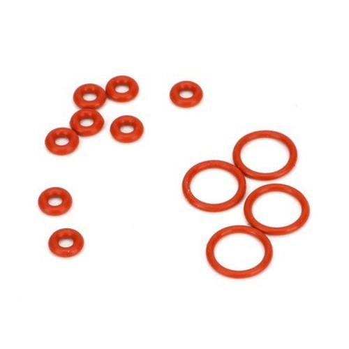 Shock O-Ring Set ECX1043