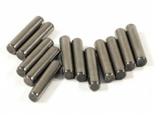 Pin 2.5x12mm (12pcs) HPI-Z260
