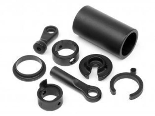 Shock Parts Set Savage Flux HPI-100949