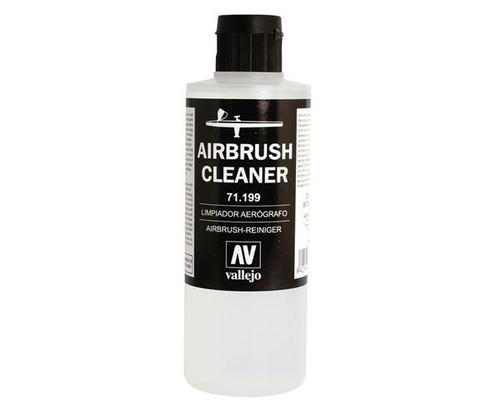 Airbrush Cleaner 200ml AV71199