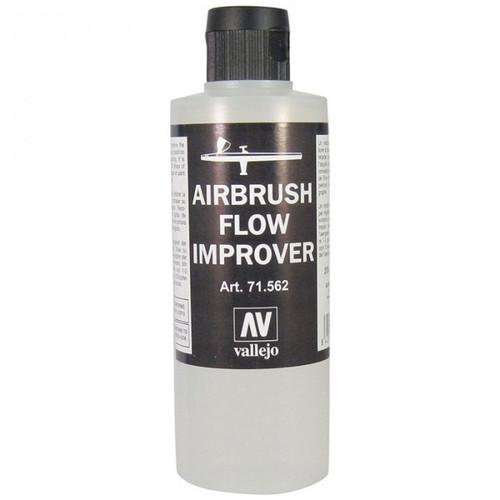 Airbrush Flow Improver 200ml AV71562