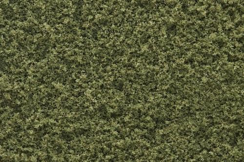 Burnt Grass Fine Turf (Bag) T44