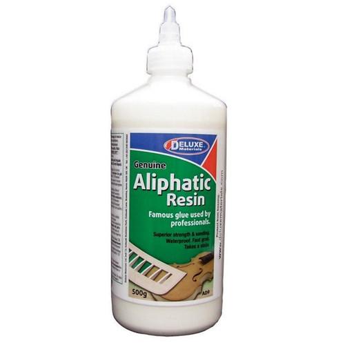 Aliphatic Resin 500gm DM-AD9