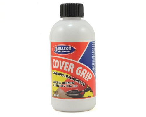 Cover Grip 150ml AD22