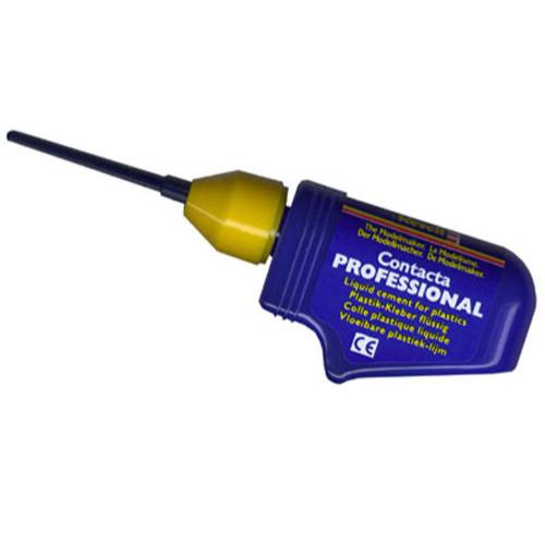 Contacta Professional Glue 25g 39604