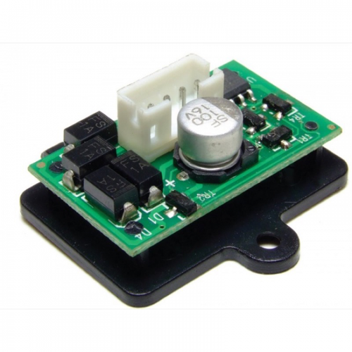Easyfit Digital Plug 1/32 Scale C8515