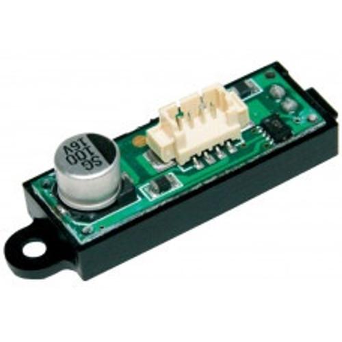 F1 Easyfit Digital Plug 1/32 Scale C8516