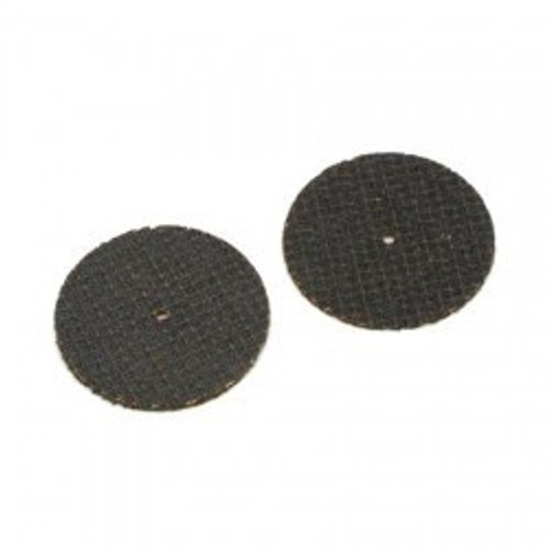1-1/4 Cut Off Wheels 2PCS DUBRO352