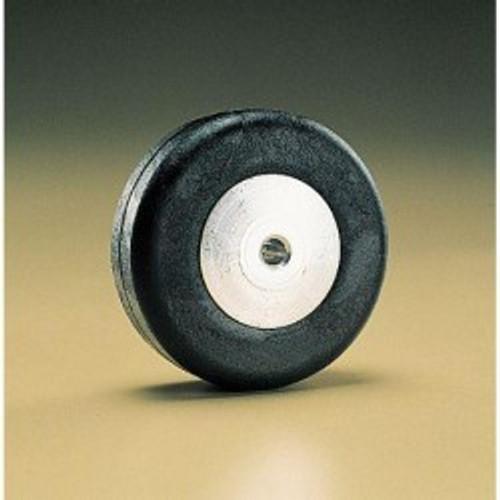 1-1/4 Dia Tailwheel .60 Size DUBWH125TW