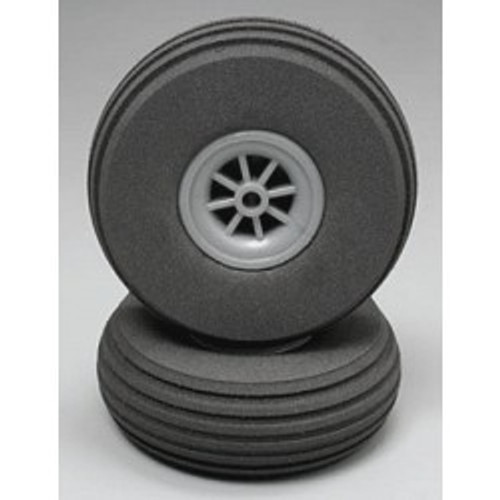 2-3/4in Super Lite Wheels 70mm DUBWH275SL