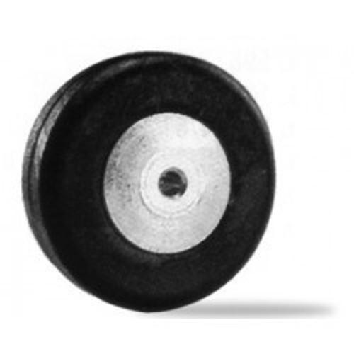 "3/4"" Tail Wheel DUBWH75TW"