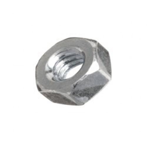 6-32 Steel Hex Nuts DUBRO562