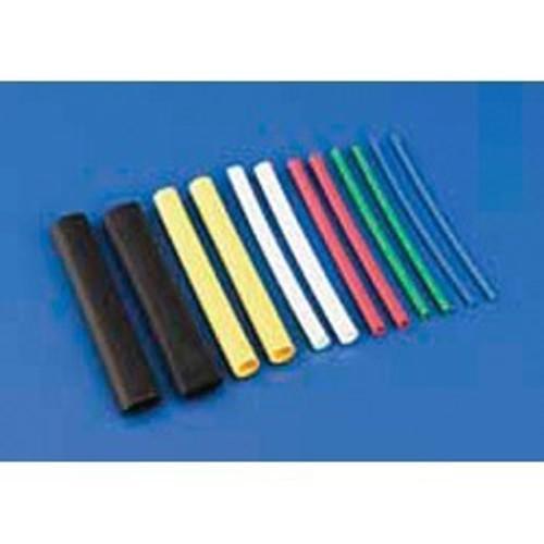 Heatshrink Tubing Asst Pack DUBRO441