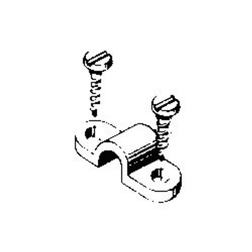 Nylon Landing Gear Straps DUBRO811