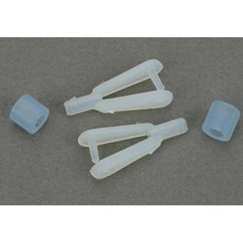Nylon Kwik-Link STD DUBRO122